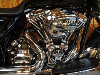 2016 Harley-Davidson Street Glide® Anaheim, California 6