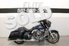 2016 Harley Davidson Street Glide Special FLHXS SOUTHFLORIDAHARLEYS.COM $342 a Month!* Boynton Beach, FL
