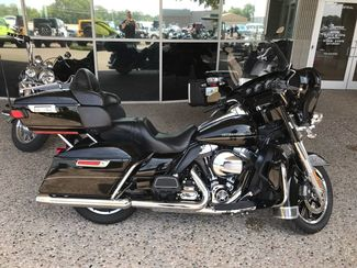 2016 Harley-Davidson Ultra Limited in , TX