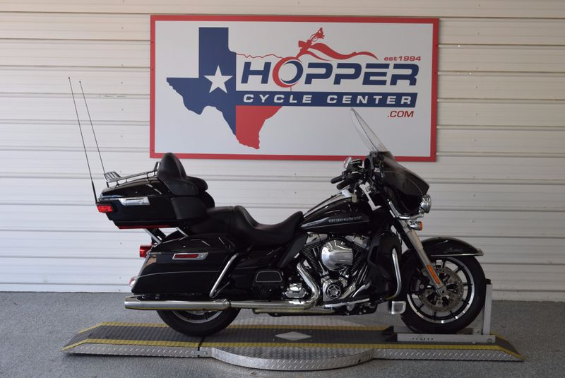 2016 Harley-Davidson Ultra Limited AUCTION BOUND  city TX  Hoppers Cycles  in , TX