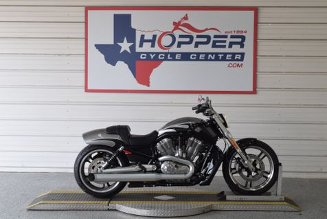 2016 Harley-Davidson V-Rod Muscle  in , TX