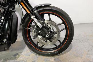 2016 Harley Davidson V-Rod Night Rod Special Vrod VRSCDX Boynton Beach, FL 1