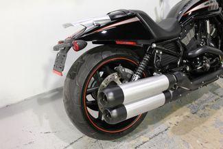 2016 Harley Davidson V-Rod Night Rod Special Vrod VRSCDX Boynton Beach, FL 23