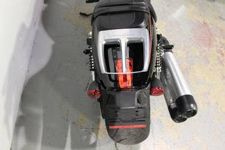 2016 Harley Davidson V-Rod Night Rod Special Vrod VRSCDX Boynton Beach, FL 8