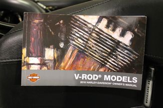 2016 Harley Davidson V-Rod Night Rod Special Vrod VRSCDX Boynton Beach, FL 20