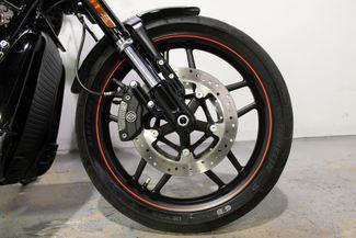 2016 Harley Davidson V-Rod Night Rod Special Vrod VRSCDX Boynton Beach, FL 24