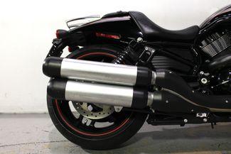 2016 Harley Davidson V-Rod Night Rod Special Vrod VRSCDX Boynton Beach, FL 27
