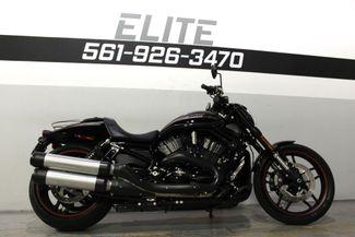 2016 Harley Davidson V-Rod Night Rod Special Vrod VRSCDX Boynton Beach, FL 31
