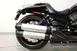 2016 Harley Davidson V-Rod Night Rod Special Vrod VRSCDX Boynton Beach, FL 4