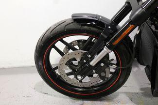 2016 Harley Davidson V-Rod Night Rod Special Vrod VRSCDX Boynton Beach, FL 10