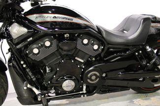 2016 Harley Davidson V-Rod Night Rod Special Vrod VRSCDX Boynton Beach, FL 35