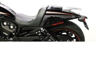 2016 Harley Davidson V-Rod Night Rod Special Vrod VRSCDX Boynton Beach, FL 37
