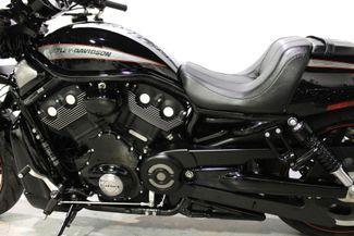 2016 Harley Davidson V-Rod Night Rod Special Vrod VRSCDX Boynton Beach, FL 38