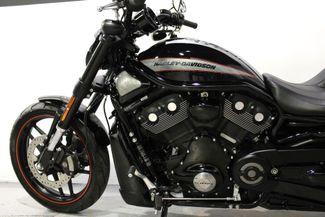 2016 Harley Davidson V-Rod Night Rod Special Vrod VRSCDX Boynton Beach, FL 39