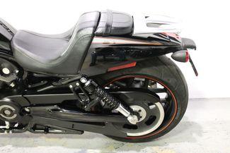 2016 Harley Davidson V-Rod Night Rod Special Vrod VRSCDX Boynton Beach, FL 13