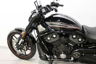 2016 Harley Davidson V-Rod Night Rod Special Vrod VRSCDX Boynton Beach, FL 15