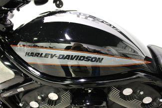 2016 Harley Davidson V-Rod Night Rod Special Vrod VRSCDX Boynton Beach, FL 32