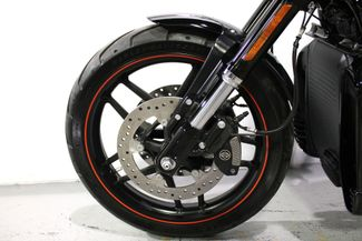 2016 Harley Davidson V-Rod Night Rod Special Vrod VRSCDX Boynton Beach, FL 34