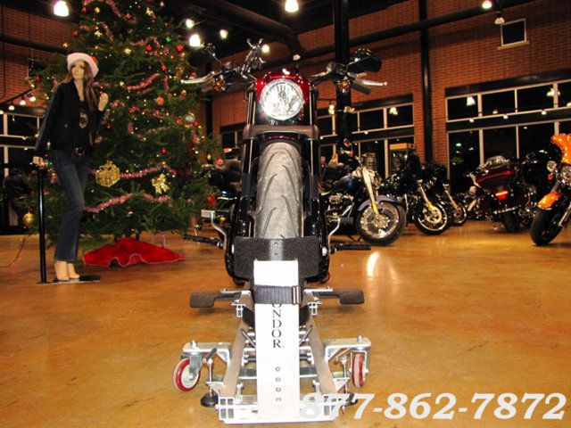 2016 Harley-Davidson V-ROD NIGHT ROD SPECIAL VRSCDX NIGHT ROD SPECIAL McHenry, Illinois 39