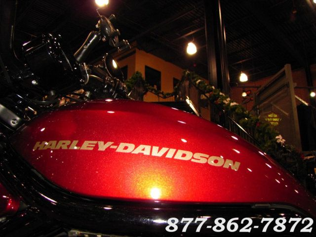 2016 Harley-Davidson V-ROD NIGHT ROD SPECIAL VRSCDX NIGHT ROD SPECIAL McHenry, Illinois 46