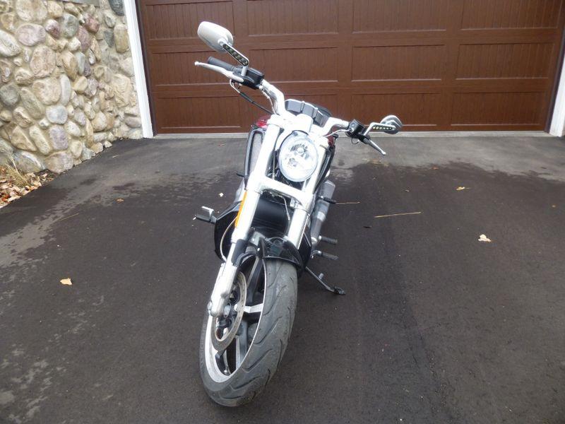 2016 Harley Davidson VRSCF V-Rod  in Minnetonka, Minnesota