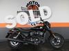 2016 Harley Davidson XG750 Arlington, Texas