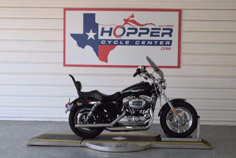 2016 Harley-Davidson XL1200 Custom  in , TX