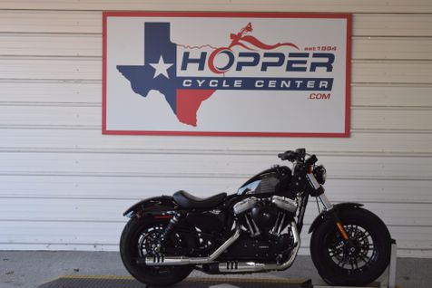 2016 Harley-Davidson XL1200X Forty-Eight  in , TX