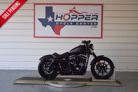 2016 Harley-Davidson XL883N  in , TX