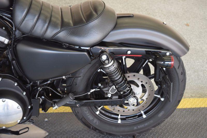 2016 Harley-Davidson XL883N   city TX  Hoppers Cycles  in , TX