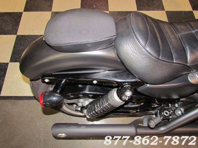 2016 Harley-Davidson XL883N SPORTSTER 883 IRON SPORTSTER 883 IRON McHenry, Illinois 20