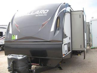 2016 Heartland Mallard 325 RL Odessa, Texas 1