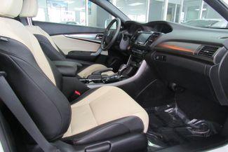 2016 Honda Accord EX-L W/ BACK UP CAM Chicago, Illinois 8