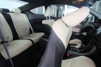 2016 Honda Accord EX-L W/ BACK UP CAM Chicago, Illinois 9