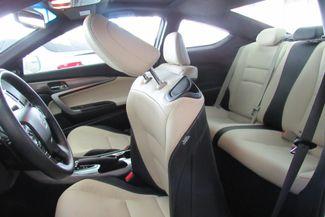 2016 Honda Accord EX-L W/ BACK UP CAM Chicago, Illinois 10