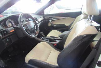 2016 Honda Accord EX-L W/ BACK UP CAM Chicago, Illinois 11