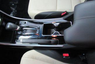 2016 Honda Accord EX-L W/ BACK UP CAM Chicago, Illinois 12