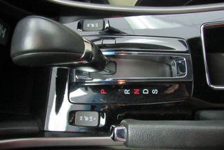 2016 Honda Accord EX-L W/ BACK UP CAM Chicago, Illinois 14