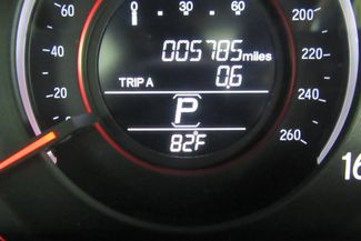 2016 Honda Accord EX-L W/ BACK UP CAM Chicago, Illinois 21