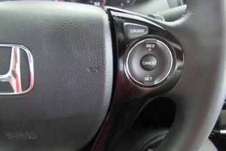 2016 Honda Accord EX-L W/ BACK UP CAM Chicago, Illinois 22