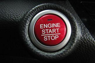 2016 Honda Accord EX-L W/ BACK UP CAM Chicago, Illinois 24
