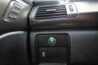 2016 Honda Accord EX-L W/ BACK UP CAM Chicago, Illinois 25