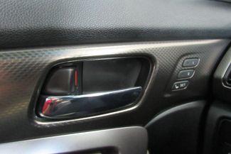 2016 Honda Accord EX-L W/ BACK UP CAM Chicago, Illinois 26