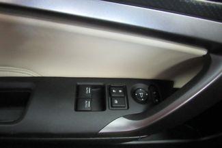 2016 Honda Accord EX-L W/ BACK UP CAM Chicago, Illinois 27