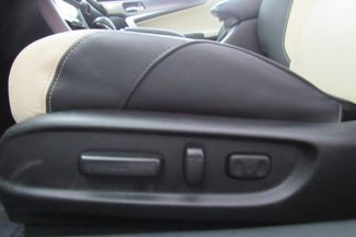 2016 Honda Accord EX-L W/ BACK UP CAM Chicago, Illinois 28