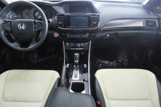 2016 Honda Accord EX-L W/ BACK UP CAM Chicago, Illinois 30