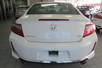 2016 Honda Accord EX-L W/ BACK UP CAM Chicago, Illinois 6