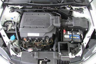 2016 Honda Accord EX-L W/ BACK UP CAM Chicago, Illinois 32