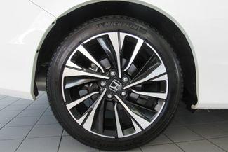 2016 Honda Accord EX-L W/ BACK UP CAM Chicago, Illinois 31