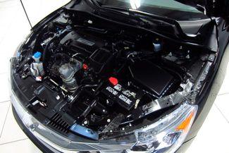 2016 Honda Accord LX Doral (Miami Area), Florida 10